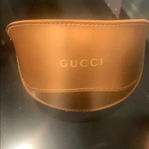 Gucci Accessories - Gucci glasses